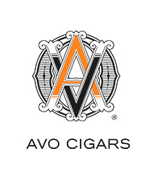 AVO-Cigars