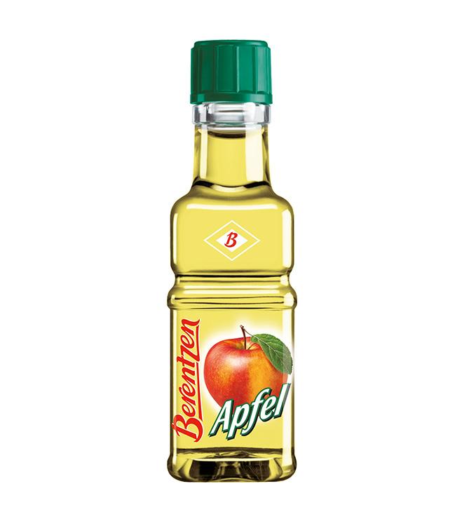 Berentzen Apfel