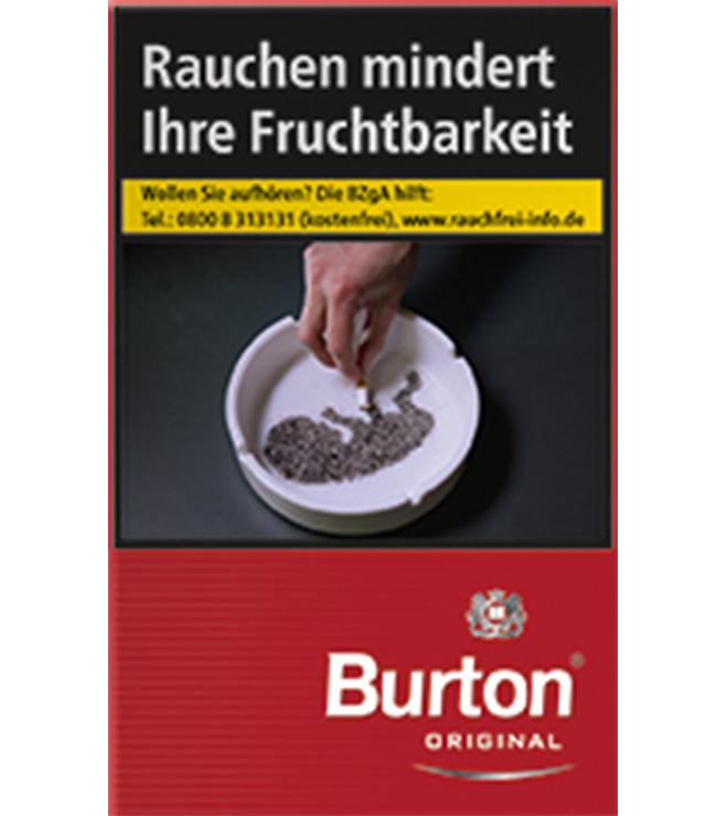 Burton-Original