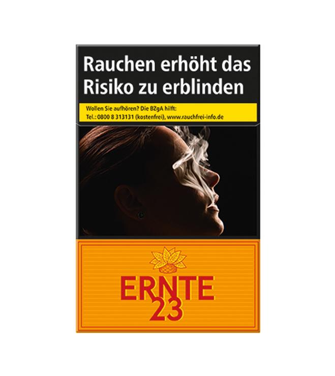 Ernte-23