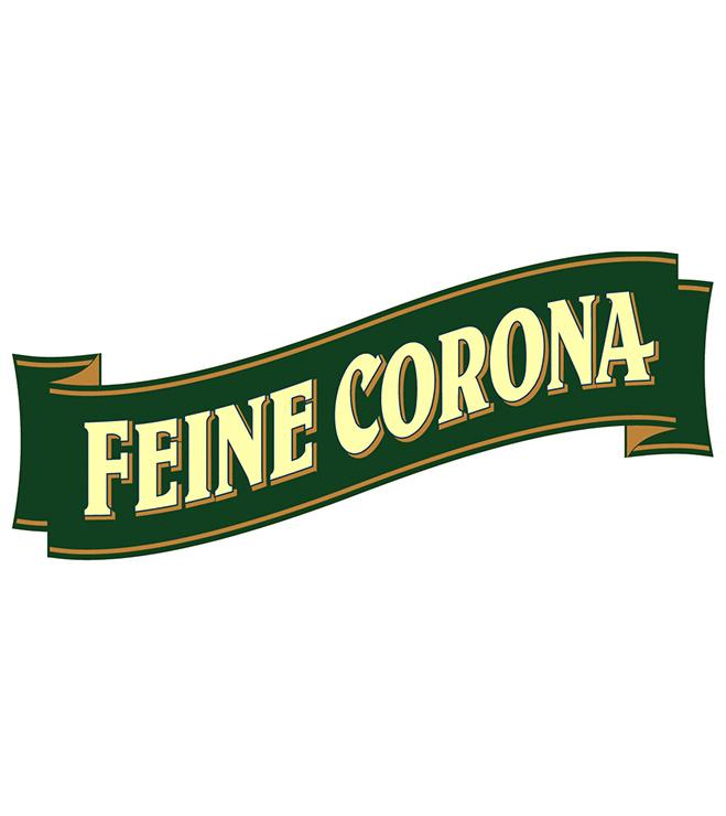 Feine-Corona