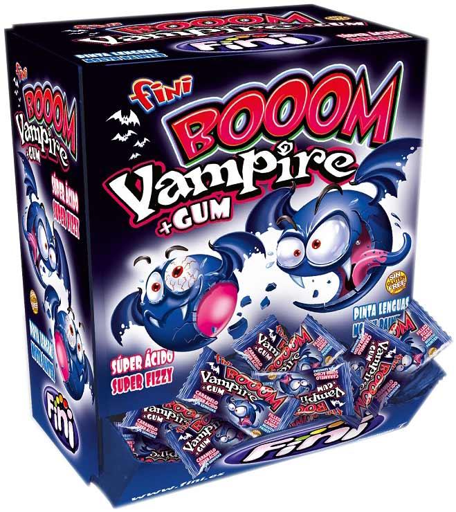 Fini-Boom-Vampire-Gum