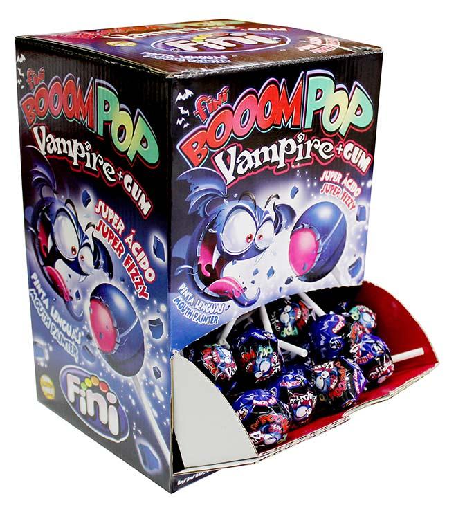 Fini-Vampire-Lollie