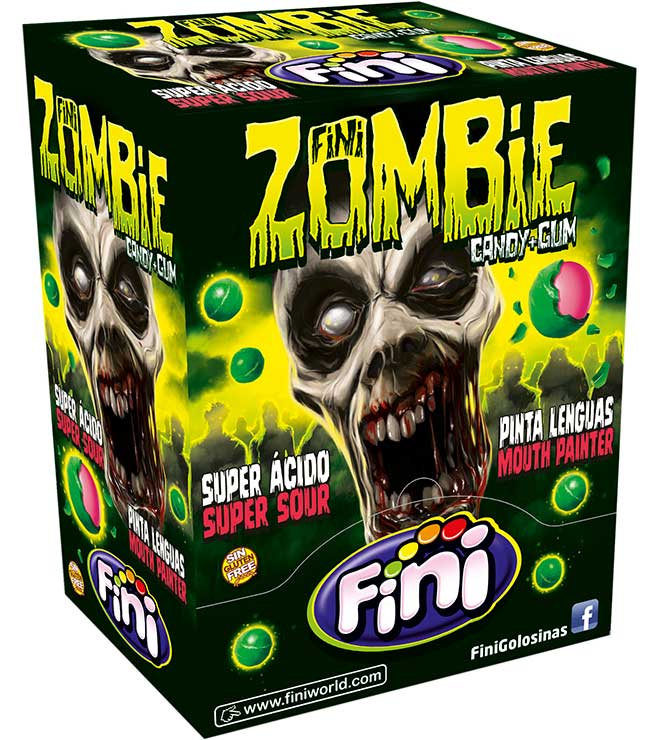 Fini-Zombie-Candy-Gum