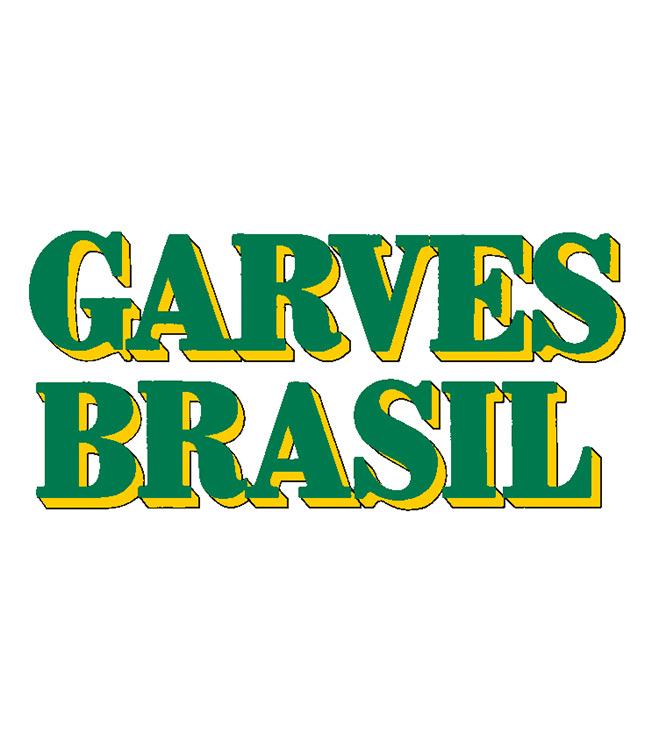 Garves-Brasil