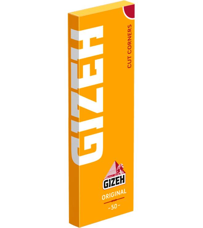 Gizeh-Original-50