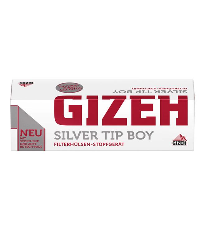 Gizeh-Silver-Tip-Boy-Pack
