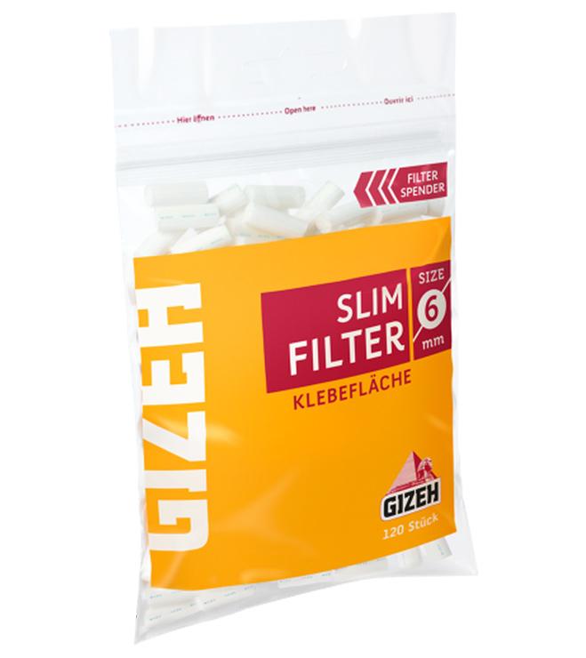 Gizeh-Slim-Filter-Klebeflaeche