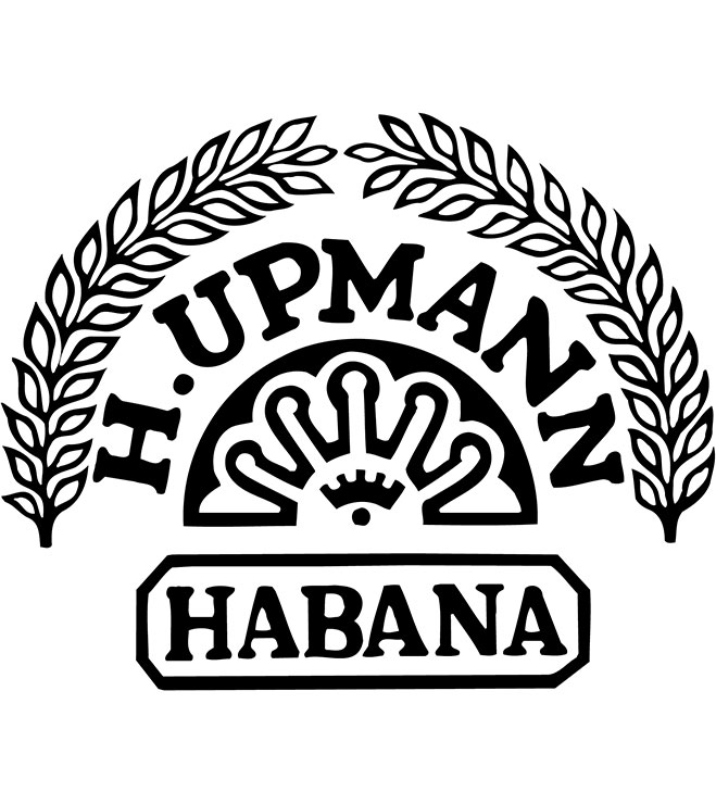 H-Upmann