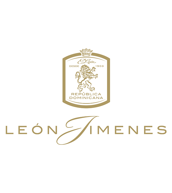 Leon-Jimenes