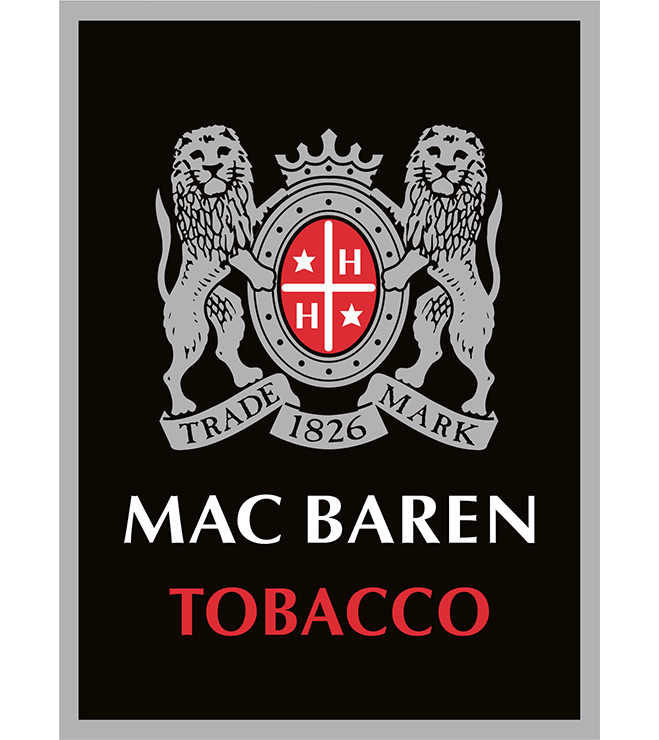Mac-Baren-Choice
