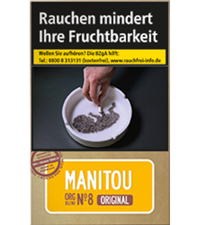Manitou-Organic-Gold