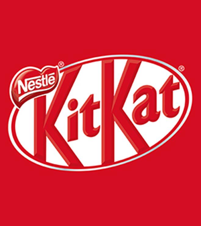 Nestle-Kit-Kat