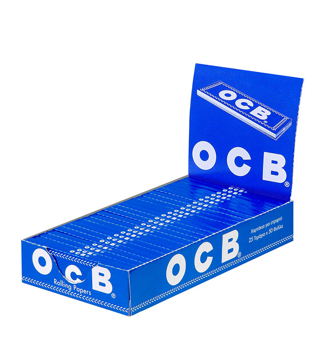 OCB-Rolling-Papers