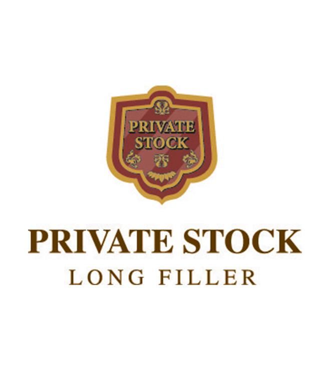 Private-Stock