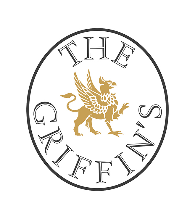 The-Griffins