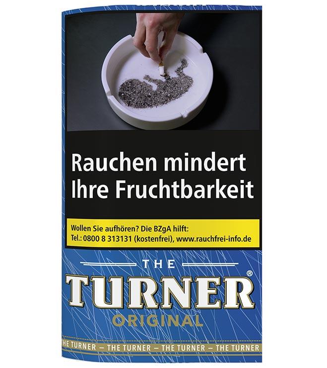The-Turner