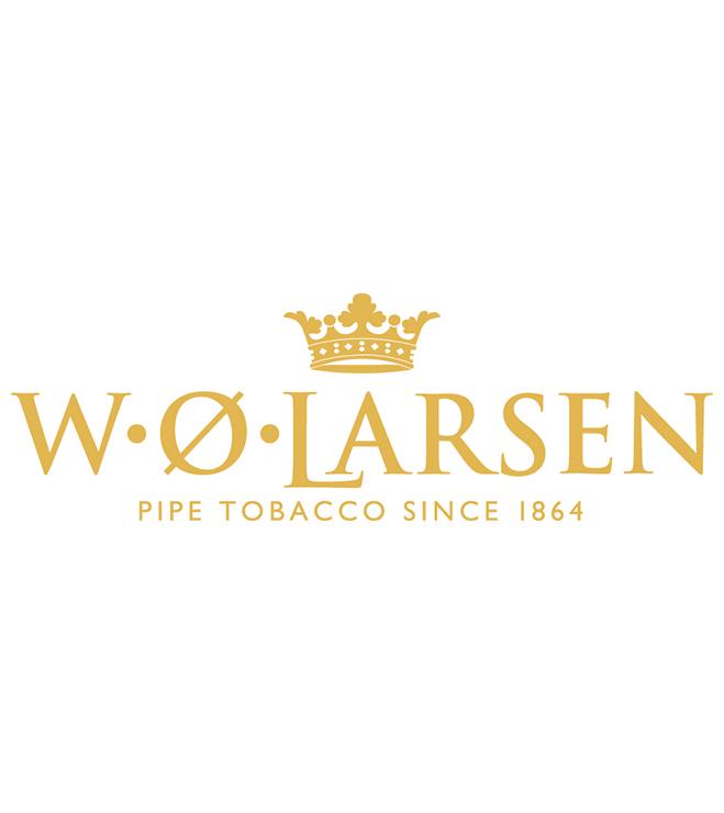 w-o-larsen
